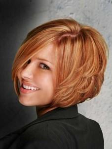 Women-haircut3